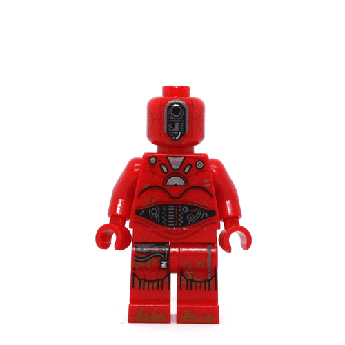 minifigures sw0929 kessel operations droid s1d6 sa 5